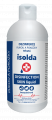 ISOLDA disinfection skin liquid Medispender 500ml