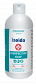 ISOLDA disinfection soap Medispender 500 ml